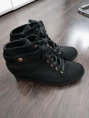 Sneakersy Anna Field 41 jak Nowe