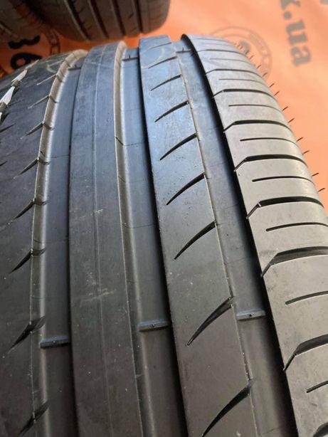 Шини літні 255х45хR20 Michelin Latitude Sport AO 4шт 7мм+ Стан Нових