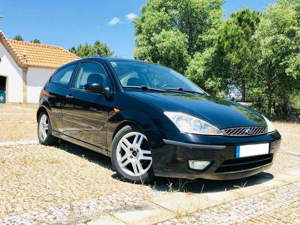 Ford Focus 90cv 2001
