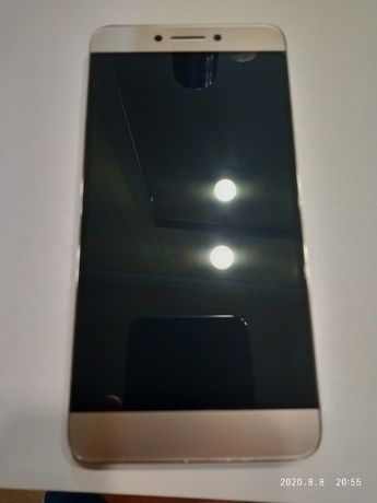 смартфон coolpad R116