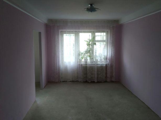 3-комнатная по Космонавтов,или обмен на Днепр,Новомосковск,Каменское
