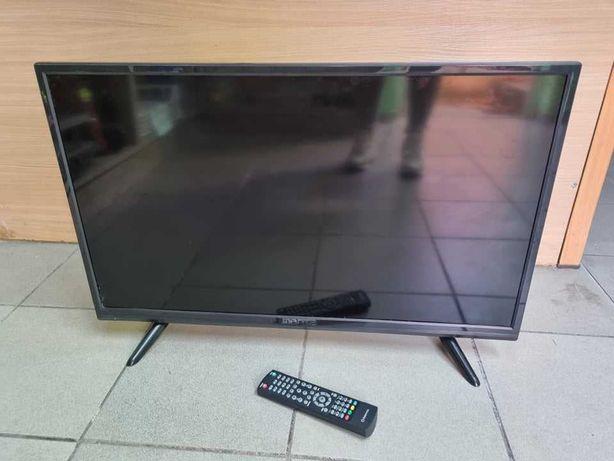 Telewizor LED 32cala MANTA LED3204
