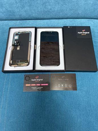 Оригінальний дисплей iPhone X ,Original LCD iPhone X , модуль iPhone X