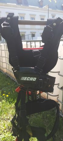 Szelki kosy Echo SRM 420 ES Nowe .
