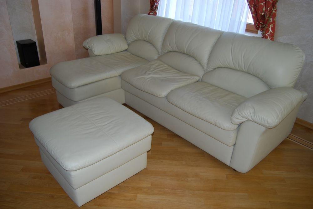 Продам диван раскладной Счастливое - изображение 1