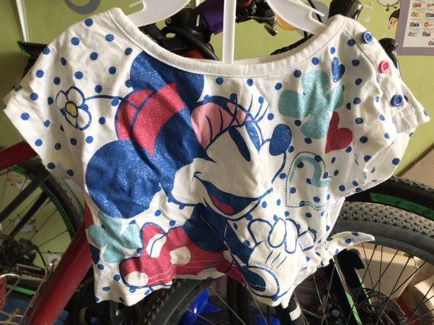 Одяг для дівчинки 1-2-3-4-5-6-7-8 років!