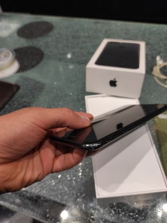 iPhone 7plus 32gb