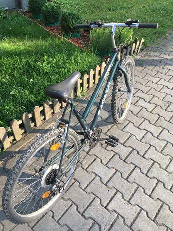 Sprzedam rower Ragazzi