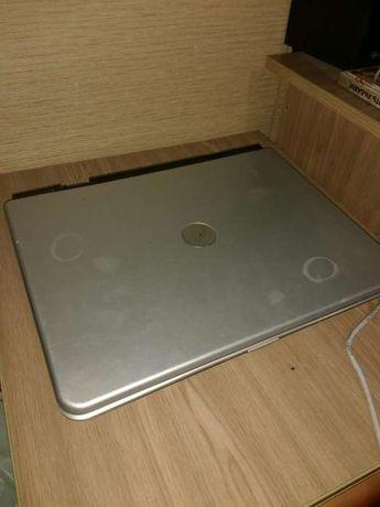 Ноутбук notebook  доставка бесплатно