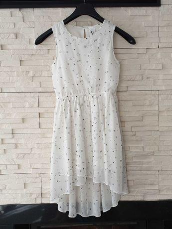 Nowa Sukienka dziewczęca rozm. 146 C&A