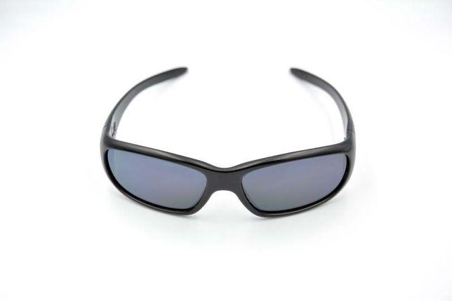 Óculos de Sol Junior da Quechua