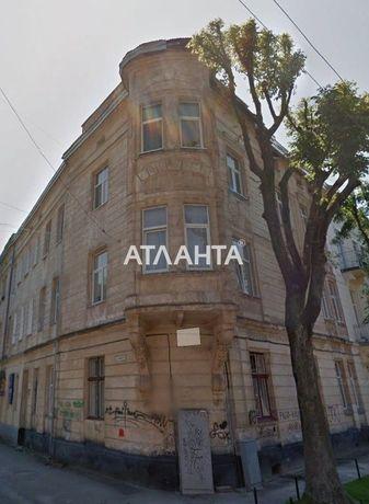 1-кімнатна квартира.  Галицький район.