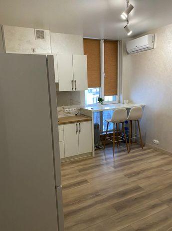 Сдам свою 1-к квартиру Киево-Свят, Софиевская Борщаговка