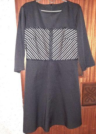 Новое платье Польша