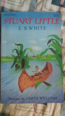 Книжка на английском для детей