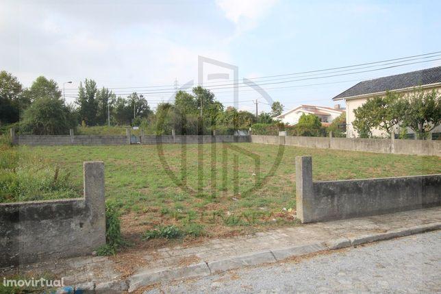 Lote de Terreno  Venda em Oliveira (São Mateus),Vila Nova de Famalicão