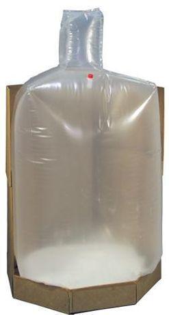 Nowe Worki Big Bag Z wkładem Foliowym 88/102/170 ccm ! Gruba Folia