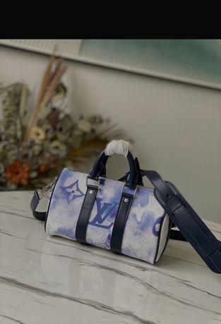 Torba torebka Louis Vuitton
