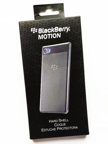BlackBerry 9800/9900/Z10/Q10/Z30/Classic/Priv/Motion/KeyOne/Key2 чехол