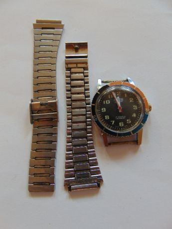 zegarek swiss,LENCO