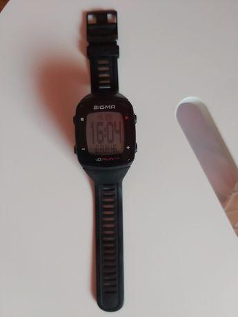 Zegarek sportowy Sigma ID.Run hr