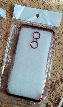Чехол для Xiaomi Redmi 5