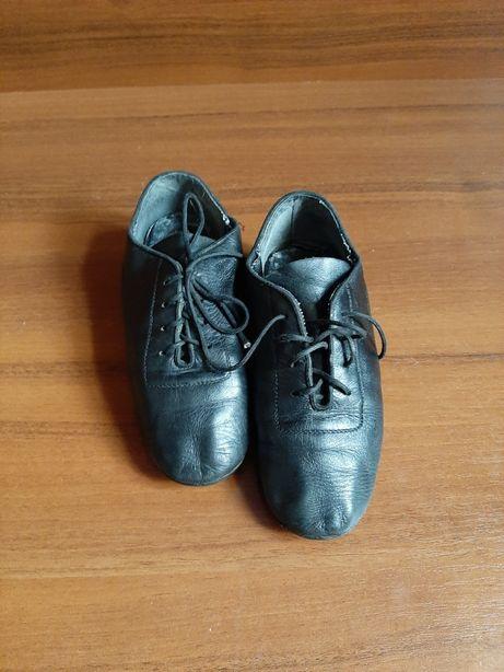 Туфлі для спорт бальних танців
