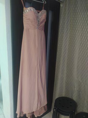 Платье женское ,нарядное, вечернее, праздничное ,длинное