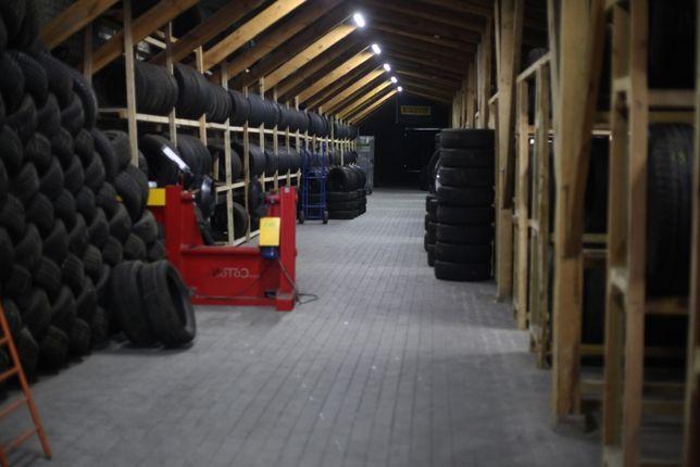 СВІТШИН склад-магазин R13 R14 R15 R16 R17 R18 R19 R20 R21 R22 шини