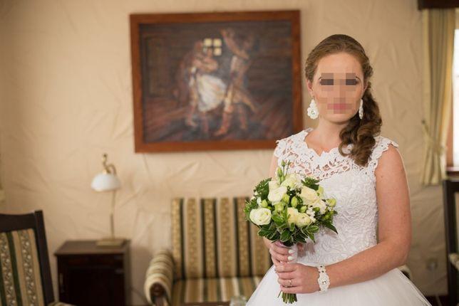 Sutasz Ślubny