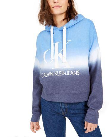 ОРИГИНАЛ!!! Свитшот/худи Calvin Klein Jeans