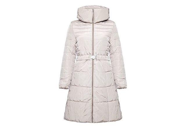 Продам зимнее пальто, размер S; цена 1200 грн