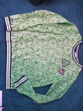Bluza mayoral rozm 157
