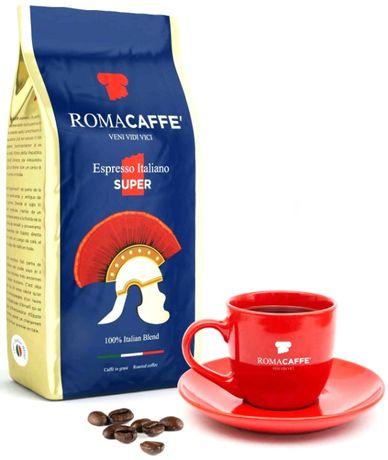 Кофе от производителя,производитель зернового кофе,поставщик кофе