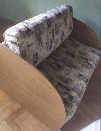 Раскладной диван кресла кровать канапе