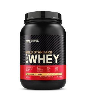 Protein (Протеин) Optimum Nutrition ЕСТЬ ВСЕ ОБЬЕМЫ, ВКУСЫ, ВИДЫ
