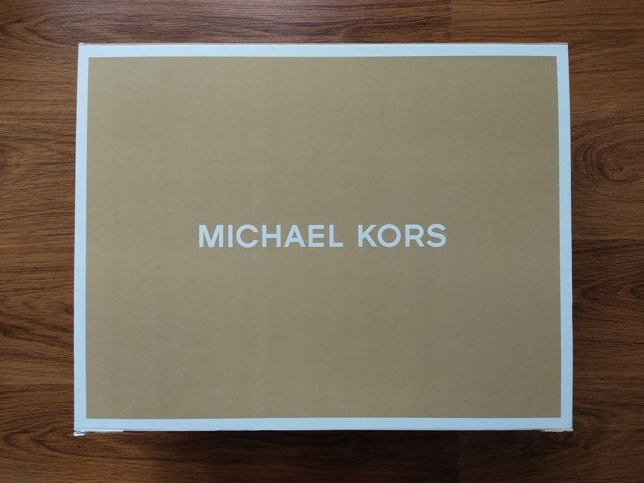 Подарочная коробка на магните Michael Kors 48*38*21 см Киев - изображение 1