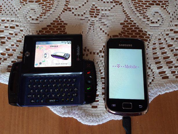 Telefony-Nokia,Samsung x 15+Ładowarki i słuchawki x 2