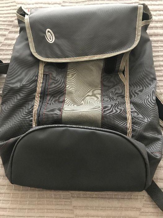 Продается рюкзак Одесса - изображение 1