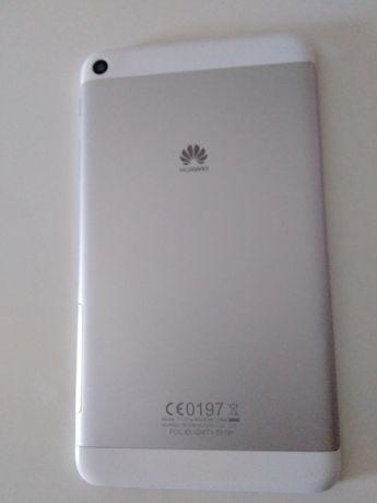 Tablet T1 7.0 em excelente estado