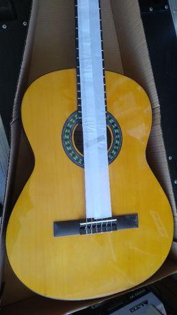 Guitarra Clássica para Adulto NOVAS POR ESTREAR Fazemos Envio