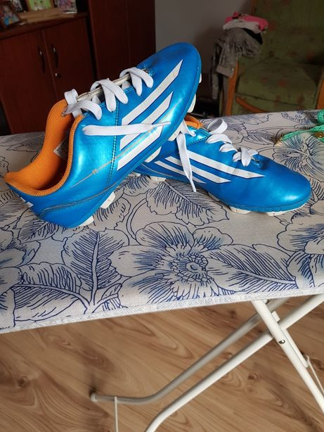 Korki Adidas 37