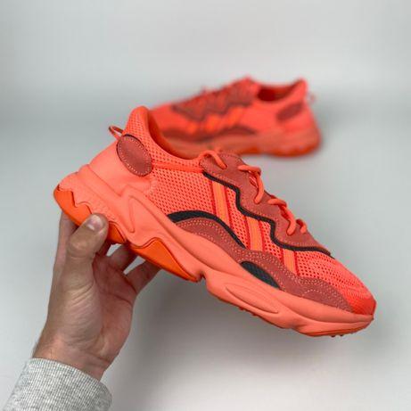 Adidas Originals OZWEEGO EE6465 | Size 44