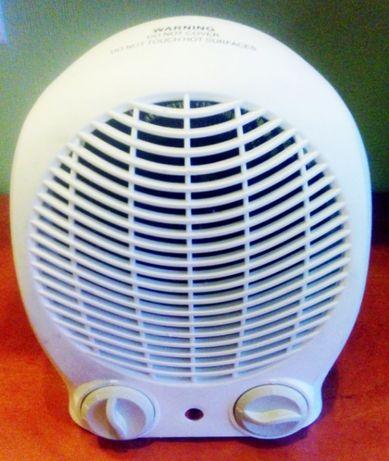 Klimatyzator 2000 W (angielska wtyczka)
