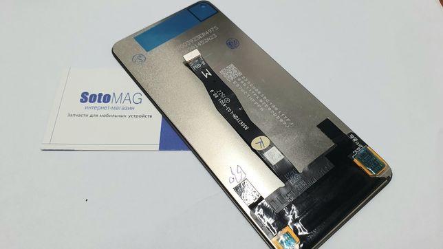 Дисплей/модуль Huawei Nova 5T в наличии! Оригинал с олеофобным стеклом