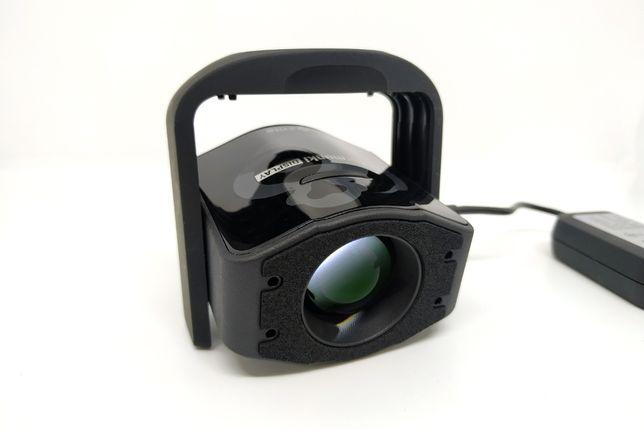 Калибратор монитора и проектора X-rite colormunki display