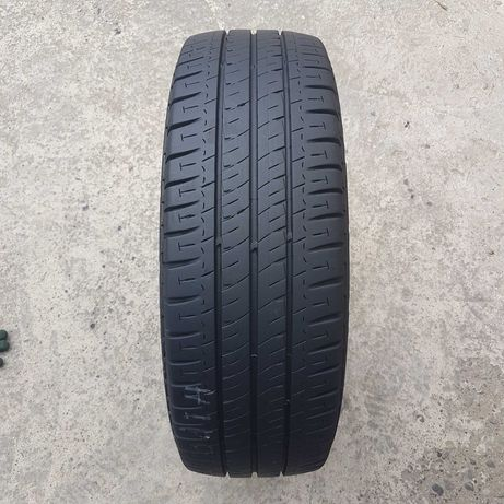 Летняя резина, шины 215 65 R16c Michelin (Мишелин) 1шт.