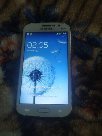 Продам телефони Samsung