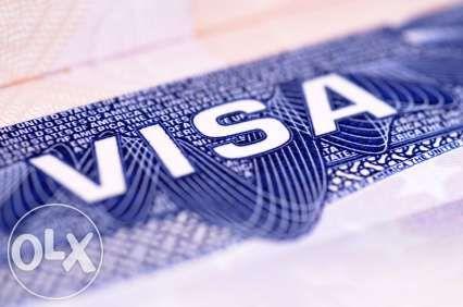 Рабочая польская виза за 2800 грн., сезонная