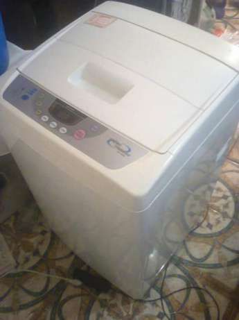 стиральная машинка Daewoo DWF-806 WPS или по запчастям